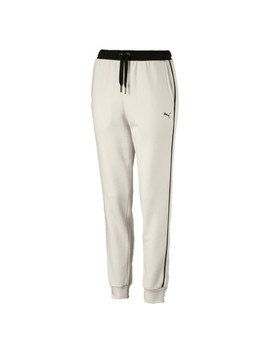Holiday Cb 7/8 Pant by Puma