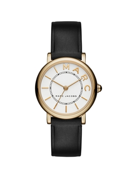 Ladies Marc Jacobs Classic Mini Watch Mj1537 by Marc Jacobs