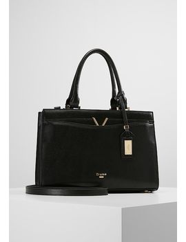 Dalistote With V Branding   Handtas by Dune London