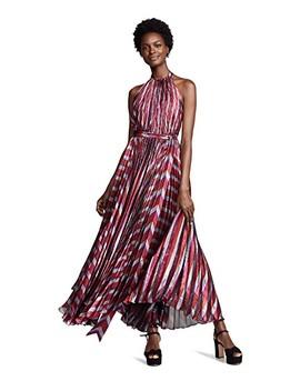 Inais Dress by Maria Lucia Hohan