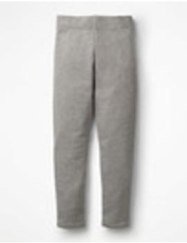 Cosy Leggings by Boden