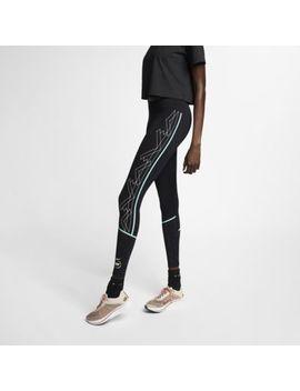 Nike Sportswear N7 Leg A See by Nike
