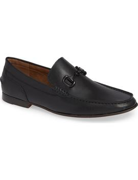 Crespo Loafer by Reaction Kenneth Cole