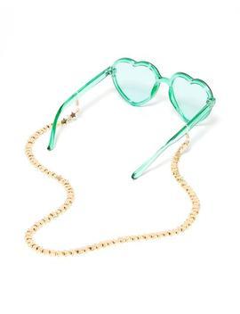 Star Sunglasses Chain by Ban.Do