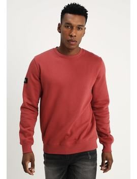 Cooper   Sweatshirt by Redefined Rebel