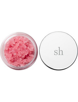 Online Only The Lip Scrub   Pink Grapefruit by Sara Happ