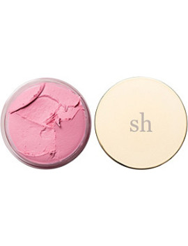 Online Only The Sweet Clay Lip Mask by Sara Happ