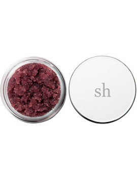 Online Only The Lip Scrub   Sprinkles Red Velvet by Sara Happ