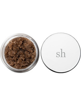 Online Only The Lip Scrub   Brown Sugar by Sara Happ