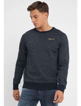 Jorhide Crew Neck   Sweatshirt by Jack & Jones
