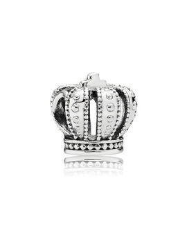 Royal Crown by Pandora