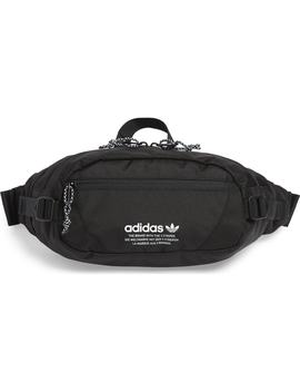 Utility Waist Pack by Adidas Originals