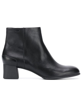 Katie Boots by Camper