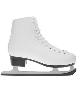 Paradise Ladies Ice Skates by Roces