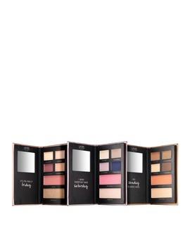 Laura Geller New York Weekender 3 Palette Set by Laura Geller Beauty