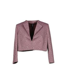 Pianurastudio Blazer   Coats & Jackets by Pianurastudio