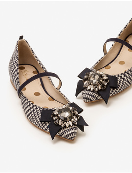Cordelia Flats by Boden