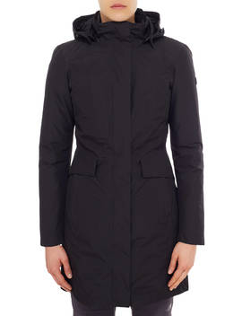 The North Face Suzanne Triclimate Jacket, Black by The North Face
