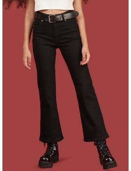 Caffeine Pant by Unif