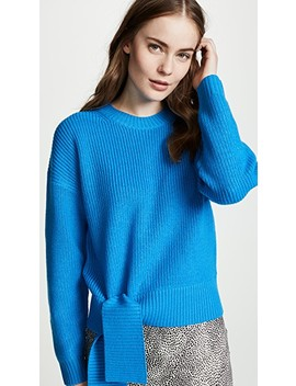 Montauk Sweater by Parker