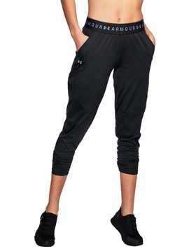 Under Armour Women's Armour Sport Pants by Under Armour