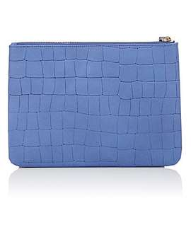 Medium Pouch by Barneys New York