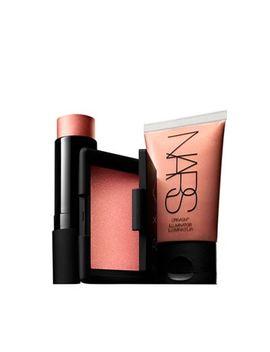 Nars   Joues' Cheek Makeup Kit by Nars