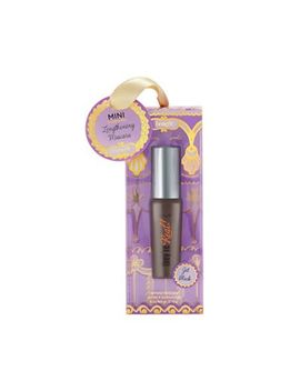 Benefit   'they're Real' Mini Lengthening Mascara 4g by Benefit