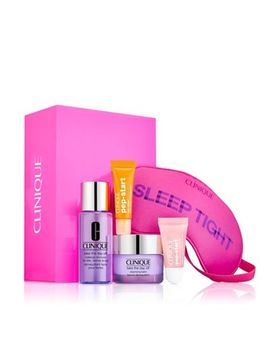Clinique   Beauty Sleep Set by Clinique