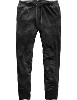 The North Face Women's Terry Pants by The North Face