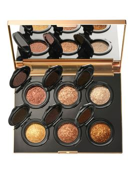 Loose Pigment Palette   Original by Iconic London