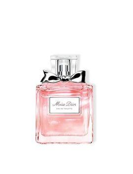 Dior   'miss Dior' Eau De Toilette by Dior