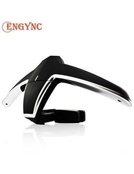 Engync Car Coat Hanger, Auto Back Seat Headrest Clothes Jackets Suits Hooks, High End Multi Purpose Storage Car Accessories by Engync