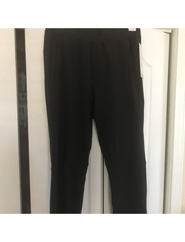 Nwt Lululemon In Mind Pant Size Medium by Lululemon Athletica