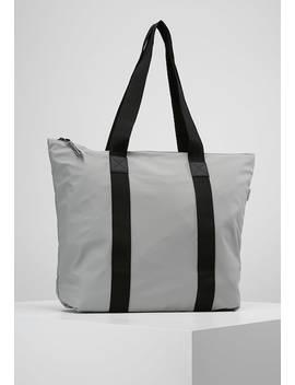Tote Bag Rush   Shoppingväska by Rains