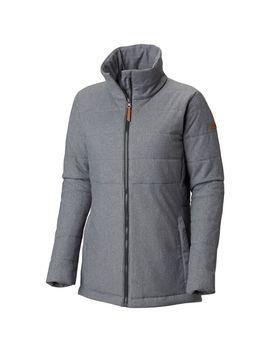 Women's Achen Lake™ Exs Jacket by Columbia Sportswear