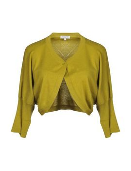 Eric Bompard Cachemire Cardigan   Sweaters And Sweatshirts by Eric Bompard Cachemire