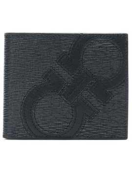 Bifold International Wallet by Salvatore Ferragamo
