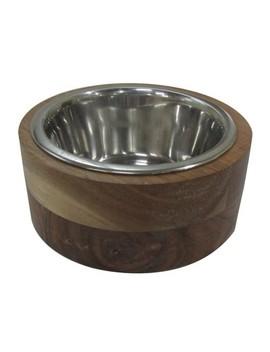 Dog Bowl   Small   Wondershop™ by Wondershop