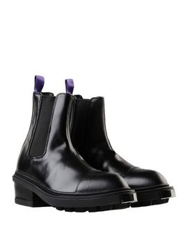 Eytys Ankle Boot   Footwear by Eytys
