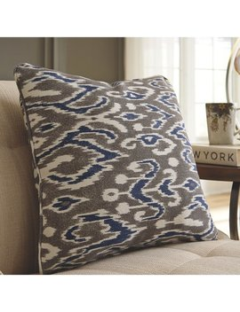 Charlton Home Creola Indoor Throw Pillow by Charlton Home