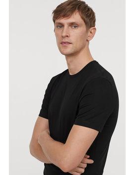 T Shirts Amincis, Lot De 5 by H&M