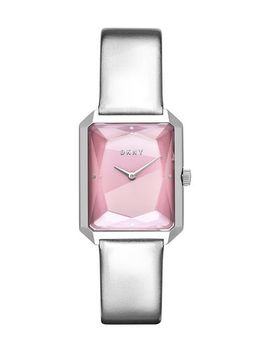 Dkny Wrist Watch   Jewelry by Dkny