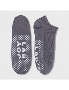 Women's Yoga Barre Socks   Joy Lab™ by Joy Lab
