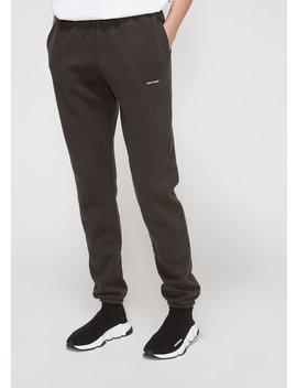 Jogger Pant by Balenciaga