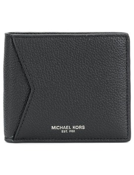 Bryant Bifold Wallet by Michael Kors Collection