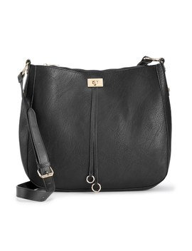 Mellow World Dakota Crossbody Bag by Kohl's