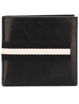 'tollent' Wallet by Bally