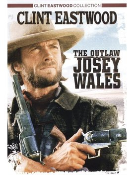 The Outlaw Josey Wales [Dvd] [1976] by Generic