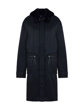 Armani Jeans Coat   Coats & Jackets by Armani Jeans
